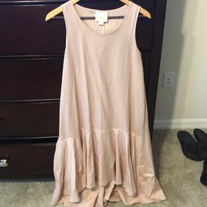 Good condition Anthropologie/Maeve dress!
